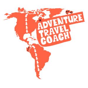 adventure travel coaching